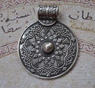 egyption Jewelry