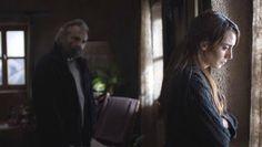 Leviathan,' 'Winter Sleep,' 'Nymphomaniac' Among European Film ...
