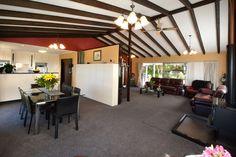 47 Centennial Avenue, Helensburgh, Dunedin City 9010 - House for Sale - Ray White Dunedin