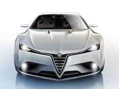 Alfa Romeo Giulia Alfa Romeo Usa, Alfa Romeo Giulia, Alfa Romeo Cars, Alfa Alfa, Car Design Sketch, Cool Sports Cars, Futuristic Cars, Sweet Cars, Transportation Design