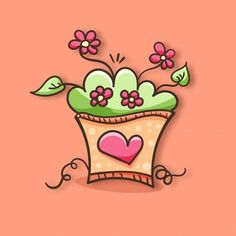 Doodle Art, Line Doodles, Frozen Invitations, Flower Vases, Flowers, Painting Wallpaper, Black Paper, Hand Lettering, Paper Art