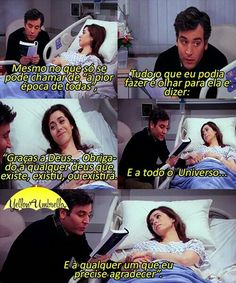 Series Movies, Movies And Tv Shows, Tv Series, How I Met Your Mother, Ted Mosby, Netflix Tv Shows, Yellow Umbrella, Memes, Himym