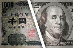 #اخبار - USD/JPY انخفض في نهاية دورة الولايات المتحدة - #اخبار  USD/JPY انخفض في نهاية دورة الولايات المتحدة #اخبار  الدولار الامريكى كان ادنى من الين الياباني يوم الجمعة. USD/JPY كان يتداول على 103.78 انخفض بنسبة 0.15% في وقت كتابة المقال. الزوج على الأرجح سيجد دعم عند 103.15 اخفض مستوى الأربعاء ومقاومه عند 104.39 اعلى مستوى الاثنين. في الوقت نفسه الدولار الامريكى ارتفع مقابل اليورو و الجنيه البريطاني وكان EUR/USD يتساقط بنسبة 0.42% ليصل 1.0882 و GBP/USD يسقط بنسبة 0.18% ليصل 1.2232…