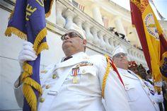 memorial day speeches vfw