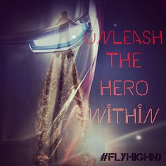Unleash the #hero within #Flyboard #flyboardfamily #Hoverboard #zapataracing #jetpack #FlyHighNJ #NJ #NewJersey #IronMan #superhero #extremesports