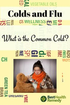 "What is the Common Cold?When the weather starts to change from summer to winter or winter to summer we all run for cover in anticipation of ……. ""The Common Cold"". #cold, #immunesystem, #natralhealing, #nutrition, #remedy, cold prevention, colds, common cold, health, home remedies, immune system, prevent a cold"