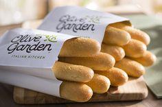 Chili's? Cracker Barrel?? Olive Garden???
