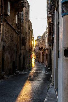 Mdina, Malta Copyright: gokhan batir