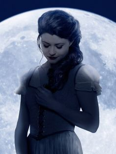 Once Upon a Time | Belle