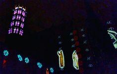 #Quoideneuf sous le  des #Jacobins #Toulouse 2-5/06 de 10h à Minuit #Gratuit. Enchantement garanti avec #CulturesEnMouvement : 2e nocturne vendredi 3 juin à ne rater sous aucun prétexte !  #CEMToulouse #Toulouse #ByToulouse #visitezToulouse #igerstoulouse #tourismemidipy #mahautegaronne #patrimoine #lesjacobins #lesjacobinsdetoulouse #cloister #cloître #clocher #clochersdefrance