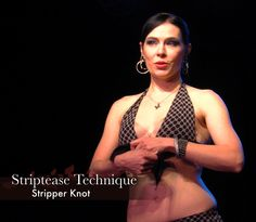 Sexy dominican girl strip