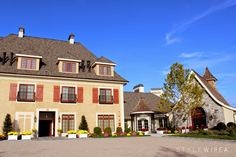 Spa Day at Mirbeau Inn & Spa: http://www.style-wire.com/2014/10/spa-day-mirbeau-inn-spa.html