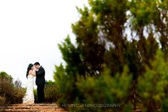 Henry Chen Photography | #GOWS #platinumlist #weddingstyle #graceormonde #luxuryweddings