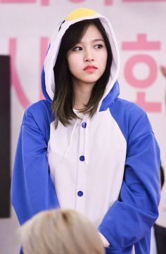 Twice Mina Wallpaper Hd – Oppa Wallpapaer Korea Nayeon, Kpop Girl Groups, Korean Girl Groups, Kpop Girls, Extended Play, Tzuyu And Sana, Twice Group, Sana Momo, Chaeyoung Twice