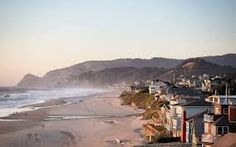 Image result for lincoln city oregon