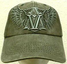 United States Army Star Military Cadet Castro GI BDU Baseball Cap Hat Caps Hats