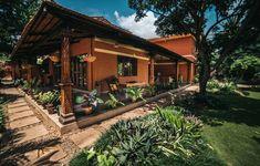 Gitanjali Homestay, Mysore Hampi, Mysore, Modern City, Karnataka, Heritage Site, National Parks, Wildlife, Cabin, House Styles
