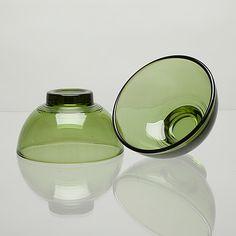 Lassi, Bukowski, Scandinavian Design, Finland, Glass Art, Plating, Perfume Bottles, Art Deco, Ceramics