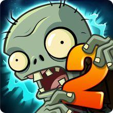 Plants vs. Zombies 2 v5.2.1 Final Mega Mod APK is Here ! - AppFormers