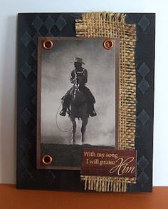 Love this card at: http://estherscardcreations.blogspot.com