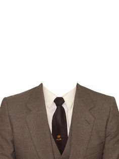 67 png mens suits photo for documents Download Adobe Photoshop, Free Photoshop, Model Photoshop, Photoshop Design, Id Photo, Photo Book, Man Suit Photo, Studio Background Images, Brown Suits