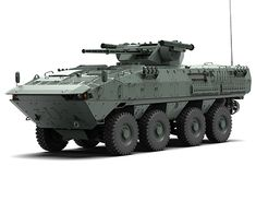 Concept unified combat platform by DenSQ on DeviantArt Army Vehicles, Armored Vehicles, Tank Armor, Armoured Personnel Carrier, Armored Truck, Military Jets, Futuristic Cars, Aircraft Design, Military Equipment