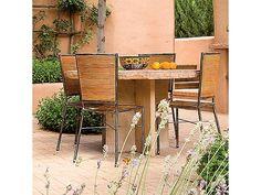Patio Ideas-Home and Garden Design Ideas