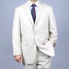 Men's Bone 2-Button affordable suit online sale | MensITALY  Price: US $139