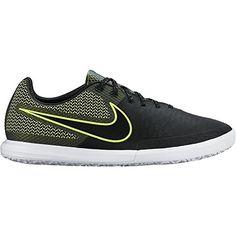 Nike Magista X Finale IC - http://on-line-kaufen.de/nike/nike-magistax-finale-ic-black-black-metallic