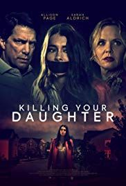 Adopted In Danger Em 2020 Series E Filmes Filmes