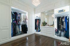 Custom Cabinetry, Kitchens, Design, Home Decor, Custom Closets, Decoration Home, Made To Measure Wardrobes, Room Decor, Cuisine