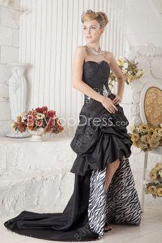 quinceanera dress plattsburgh ny