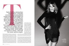 inStyle-2014-11 TS 008