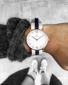 Knits and sneaker o'clock . @kaptenandson #fwis #bekapten #kaptenaustralia #acnestudios #adidassuperstar by beigerenegade