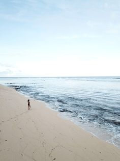 4 Days in Siargao: Detailed Itinerary and Expenses Types Of Photography, Candid Photography, Aerial Photography, Wildlife Photography, Landscape Photography, Siargao, Scene Image, Vacation Resorts, Philippines Travel