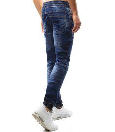 Pánske džínsové jogger nohavice Modeling, Pants, Fashion, Moda, Trousers, Women Pants, Women's Pants, Fasion, Models