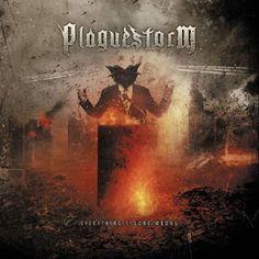 brutalgera: Plaguestorm - Everything's Gone Wrong (EP) (2015),...