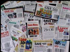 Love couponing? Watch this before you clip your next one - Some Local Stores Admit To Not Following CouponRules - CBS Dallas / Fort Worth