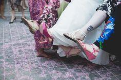 Fotografo de bodas en Granada. Iglesia Perpetuo Socorro y Hotel Saray. Fotografía de bodas en Granada, Cadiz, Jaen, Cordoba, Almeria, Malaga, Sevilla, Andalucia. Fotografía de bodas diferente. Fotografo de Bodas diferente. Fotoperiodismo de Bodas. Wedding photographer in Granada and Andalucia. www.franmenez.com Photojournalism wedding in Granada, Malaga, Marbella, Andalucia, Sevilla, Cordoba. Wedding Photographs. #bodas #weddings