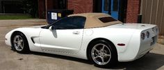 A used car that may interest you is for sale in Huffman, TX Learn more about this particular vehicle, plus other new and used cars. 2004 Corvette, Chevrolet Corvette, Used Cars, Cars For Sale, Vehicles, Cars For Sell, Car, Vehicle, Tools