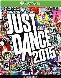 Just Dance 2015 Bonus Wii Remote Plus (Nintendo Wii U Factory Sealed Wii U, Nintendo Wii, Nintendo Switch, Just Dance, Icona Pop, John Newman, Dance Games, Music Games, Love Me Again