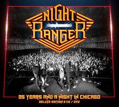 35 Years And A Night In Chicago [2 CD/DVD Combo][Deluxe E... https://www.amazon.com/dp/B01LYZGNDF/ref=cm_sw_r_pi_dp_x_u6Qbyb4DA8BZ8