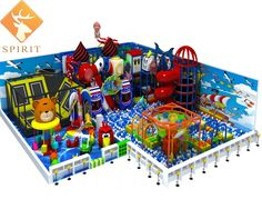 New Top quality Kids commercial playground equipment manufacturers for UK, View indoor playground fun for kids, SPIRIT PLAYGROUND Product Details from Yongjia Spirit Toys Factory on Alibaba.com    Welcome contact us for further details and informations!    Skype:johnzhang.play    Instagram: johnzhang2016  Web: www.zyplayground.com  Youtube: yongjia spirit toys factory  Email: spirittoysfactory@gmail.com  Tel / Wechat / Whatsapp: +86 15868518898  Facebook…
