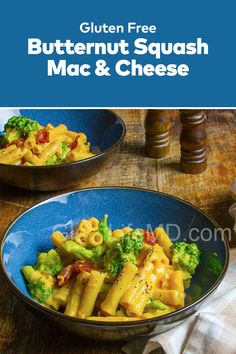 Looking for fresh broccoli cheesey dinner recipes and ideas broccoli recipes homemade broccoli recipes and vegan broccoli recipes? Fresh Broccoli, Broccoli Recipes, Butternut Squash Mac And Cheese, Delicious Dinner Recipes, Family Meals, Holiday Recipes, Good Food, Tasty, Homemade