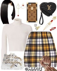 Outfits With Vans – Lady Dress Designs Swag Outfits For Girls, Cute Swag Outfits, Teenage Girl Outfits, Cute Comfy Outfits, Cute Outfits For School, Teen Fashion Outfits, Dope Outfits, Girly Outfits, Stylish Outfits