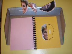 Lesson Planning with Me!: More Task Box Ideas...