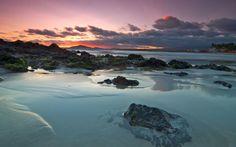 Galápagos Islands, Ecuador - The World's Friendliest Islands   Travel + Leisure