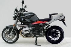 bmw r 1200 r - Google Search R1200r, Christmas Presents, Motorcycle, Bmw, Cars, Vehicles, Google Search, Design, Motorbikes