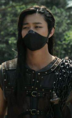 Ki Do-Hoon maravilhoso Hot Actors, Actors & Actresses, I Movie, Movie Stars, Mask Guy, Jung Jaewon, Handsome Korean Actors, Bts Memes Hilarious, Masked Man