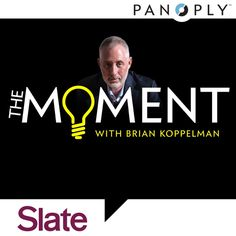 How do Writers Rooms Work and How Billions Was Sold- 44min- 50 min. https://itunes.apple.com/us/podcast/moment-brian-koppelman/id814550071?mt=2&i=361355610